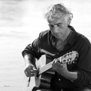 David André Hesme
