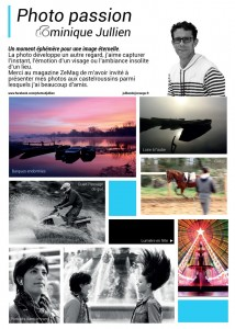 Magazine ZeMag