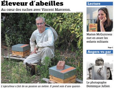 Angers.maville.com