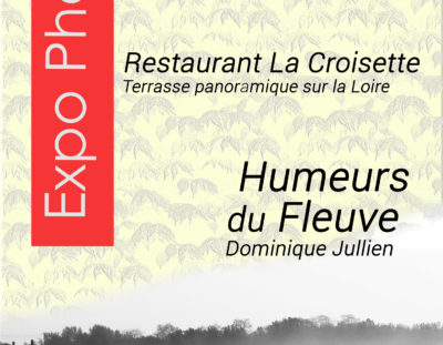 Expo Photos Ile de Béhuard