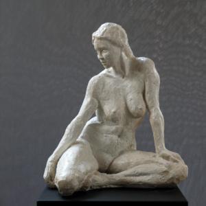 Juliette Artiste Sculpteur/Peintre